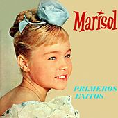 Play & Download Primeros éxitos by Marisol | Napster