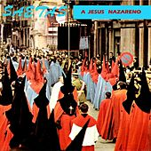 Play & Download Saetas a Jesús Nazareno by Various Artists | Napster