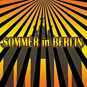 Play & Download Sommer in Berlin - Summer in Berlin by Sven & Olav | Napster