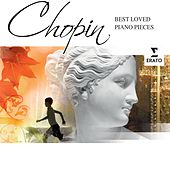 Play & Download Chopin Best loved piano by Various Artists | Napster
