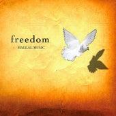 Freedom by Hallal Music