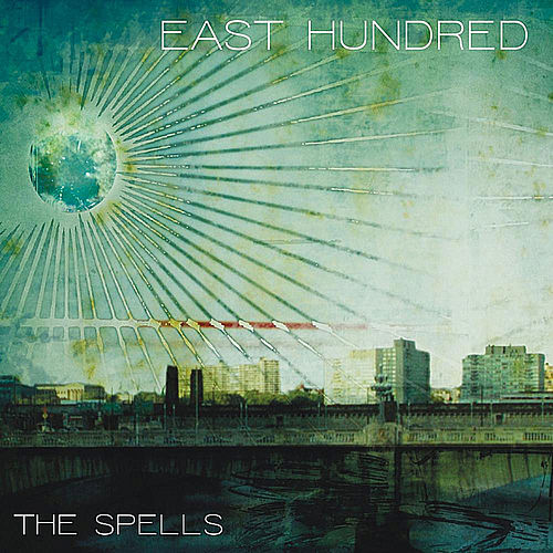 The Spells by East Hundred