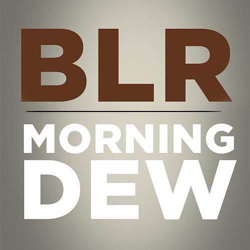 Play & Download Morning Dew - Single by Bad Lip Reading  | Napster