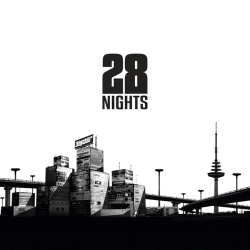 Play & Download 28 Nights by Various Artists | Napster