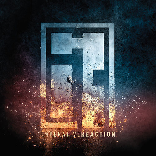 Play & Download Imperative Reaction by Imperative Reaction | Napster