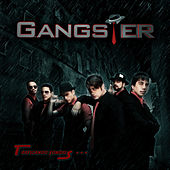 Play & Download Traficando Sonidos by Gangster | Napster