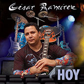 Play & Download Hoy by Cesar Ramirez | Napster