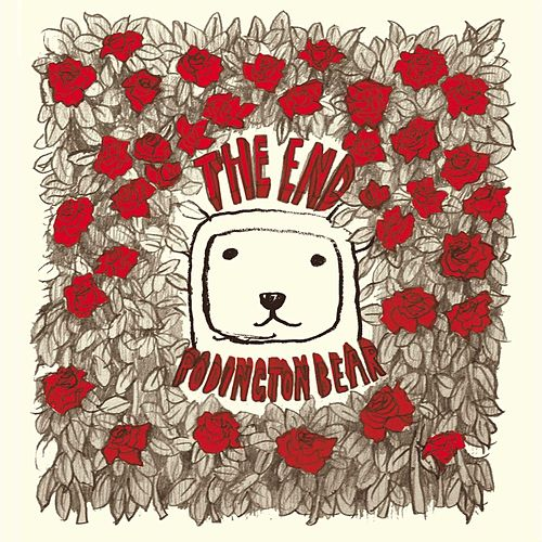 Play & Download The End by Podington Bear | Napster