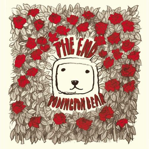 The End by Podington Bear