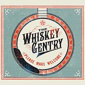 Please Make Welcome by The Whiskey Gentry