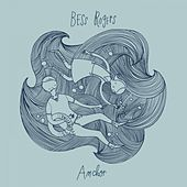 Play & Download Anchor - Single by Bess Rogers | Napster