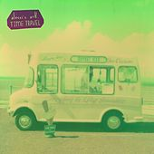 Time Travel by Alessi's Ark