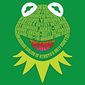 Play & Download Muppets: The Green Album by Various Artists | Napster