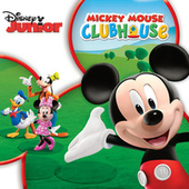 Mickey Mouse Clubhouse by Various Artists