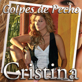 Play & Download Golpes De Pecho by Cristina | Napster