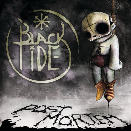 Play & Download Post Mortem by Black Tide | Napster