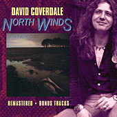 Play & Download Northwinds by David Coverdale | Napster