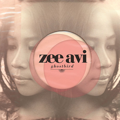 Play & Download Ghostbird by Zee Avi | Napster