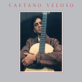 Play & Download Caetano Veloso by Caetano Veloso | Napster