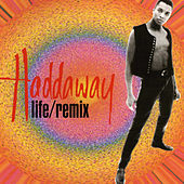 Play & Download Life (Remix) by Haddaway | Napster