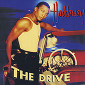 The Drive by Haddaway