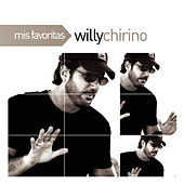Play & Download Mis Favoritas by Willy Chirino | Napster