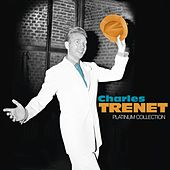 Play & Download Platinum by Charles Trenet | Napster