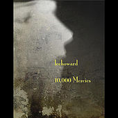 10,000 Mercies by leehoward