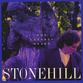 Play & Download The Lazarus Heart (Collector's Edition) by Randy Stonehill | Napster
