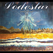 Soul Folk Rap by Lodestar