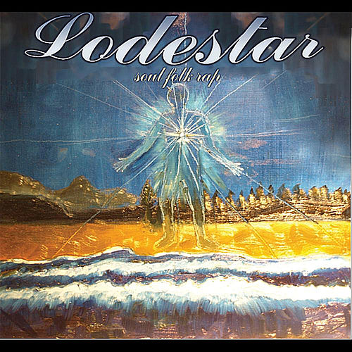 Play & Download Soul Folk Rap by Lodestar | Napster