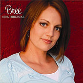 Play & Download 100% Original by Bree | Napster