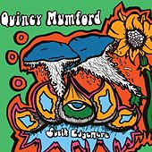 Play & Download South Edgemere by Quincy Mumford   Napster