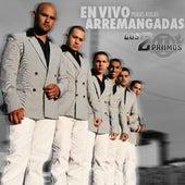 Play & Download Los 2 Primos: En Vivo by Los 2 Primos | Napster