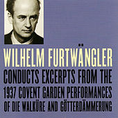 Play & Download Wagner, R.: Walkure (Die) / Gotterdammerung (Excerpts) (Furtwangler) (1937) by Kirsten Flagstad | Napster