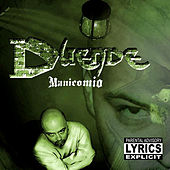 Play & Download Manicomio by Duende | Napster