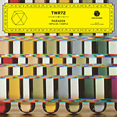 Play & Download Paradox - Ep by Twr72 | Napster