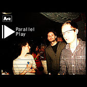 Play & Download Parallel Play by Ark | Napster