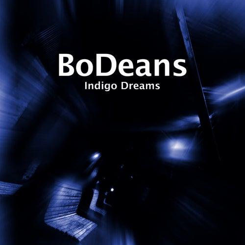 Indigo Dreams by BoDeans