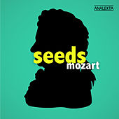 Play & Download Seeds: Mozart by Various Artists | Napster