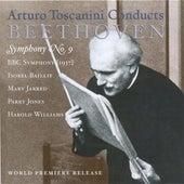 Play & Download Beethoven, L. Van: Symphony No. 9,