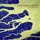 Play & Download Where Ocean Meets Land by Connor Garvey | Napster