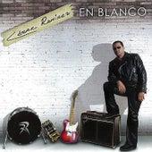 Play & Download En Blanco by Cesar Ramirez | Napster