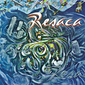 Play & Download Resaca by Cesar Ramirez | Napster