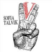 V - Part Three of L.O.V.E by Sofia Talvik