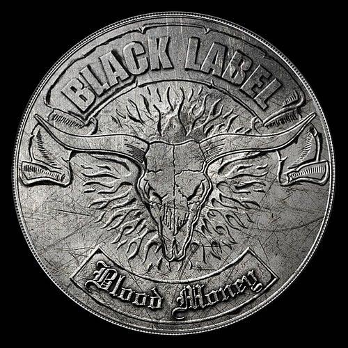 Blood Money by Black Label