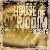 Presents by House of Riddim