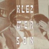 Klezmerson by Klezmerson