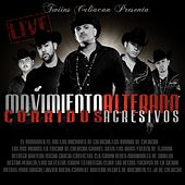 Play & Download El Movimiento Alterado - En Vivo: Series. 1 by Various Artists | Napster