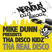 Play & Download Disco Kidz EP by Mike Dunn | Napster
